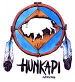 hunkapi_colori_small