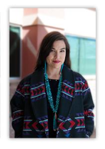michelle-cook-foto-commissione-diritti-umani-della-nazione-navajo